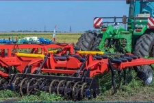 Продам сельхозтехнику